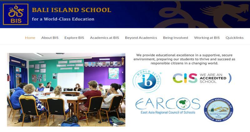 19 baliinternationalschool