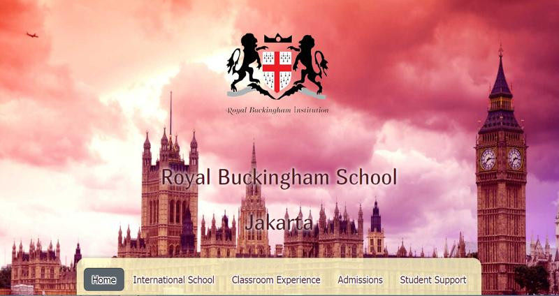 4 royalbuckinghaminstitution