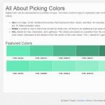 7 Tool Untuk Membuat Skema Kombinasi Warna