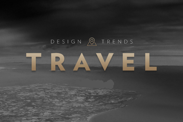 Travel-Design-Inspiration-Design-Work-Life