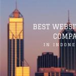 20 Desain Terbaik Website Perusahaan Di Indonesia Tahun 2016