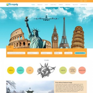 web-tour-and-travel-tournopoly1