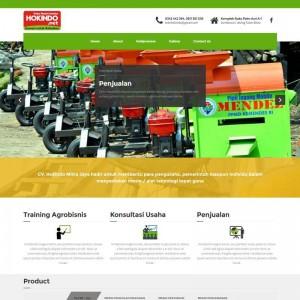 web-profile