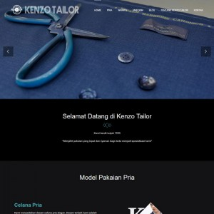 web-profil-tailor-kenzo1