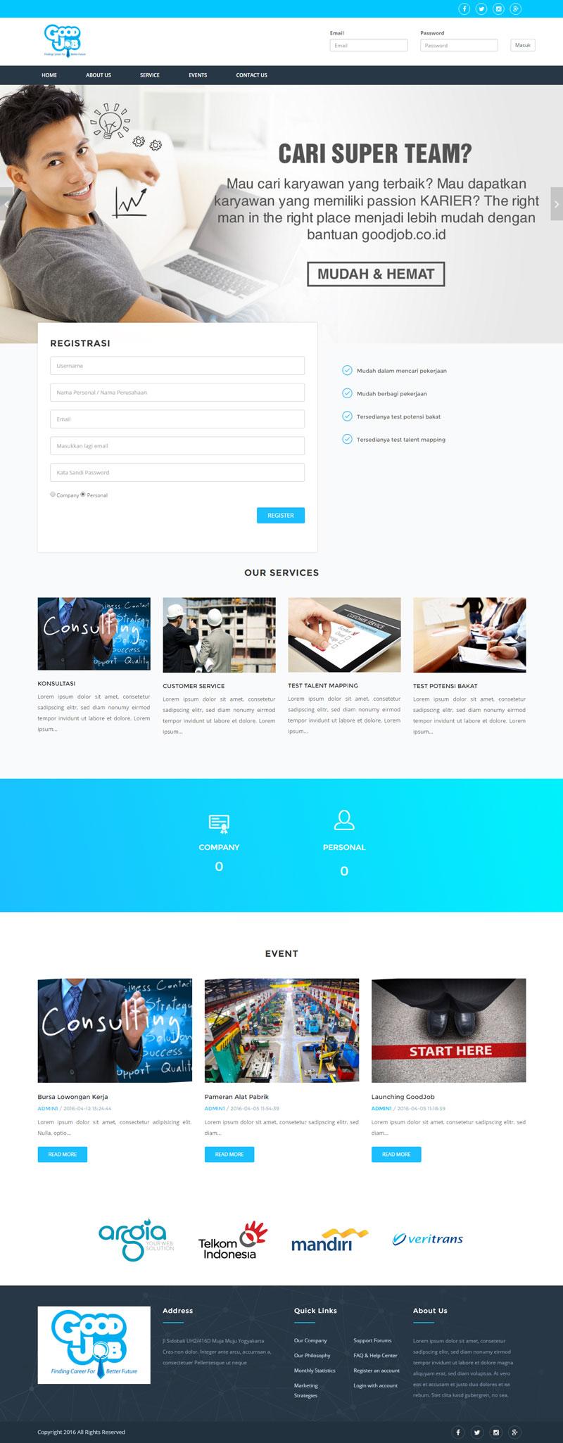 web-sistem-informasi-goodjob1