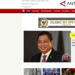 20 Web Portal Terbaik Di Indonesia