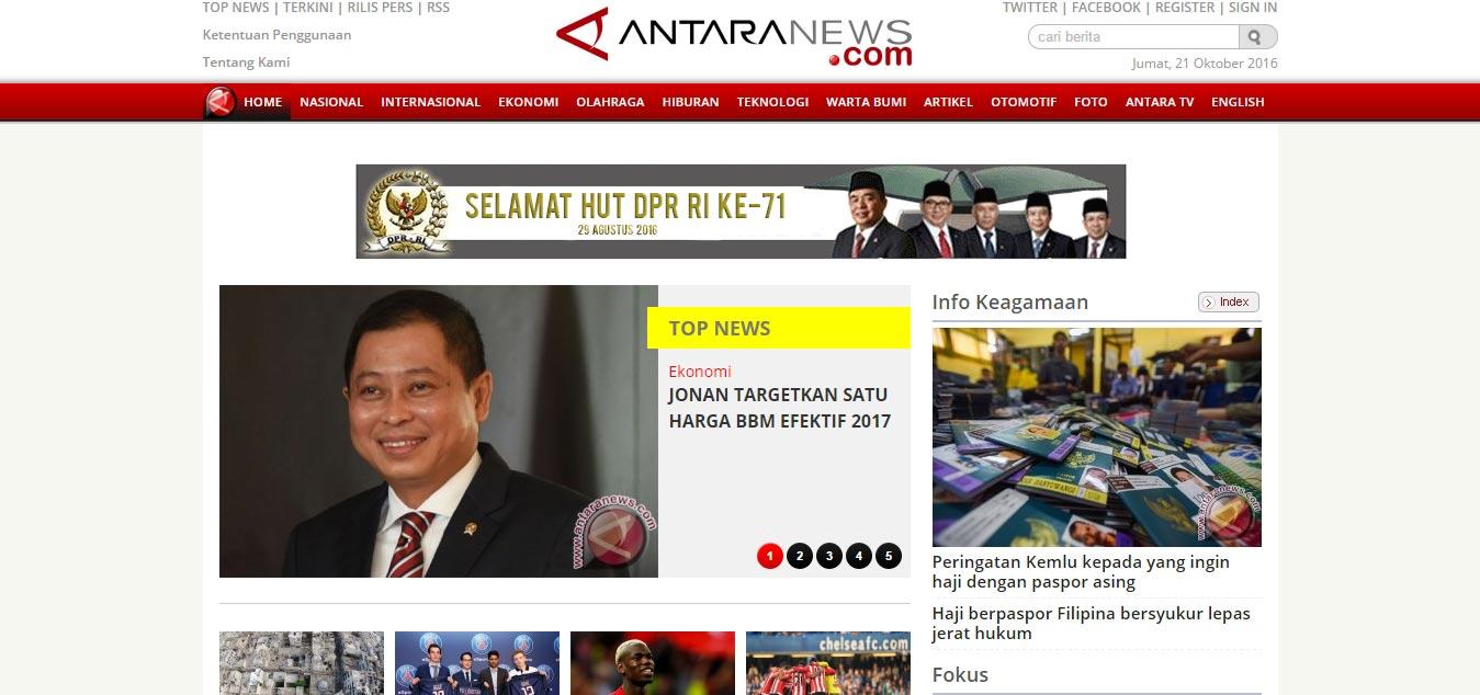 web-portal-terbaik-di-indonesia-antaranews