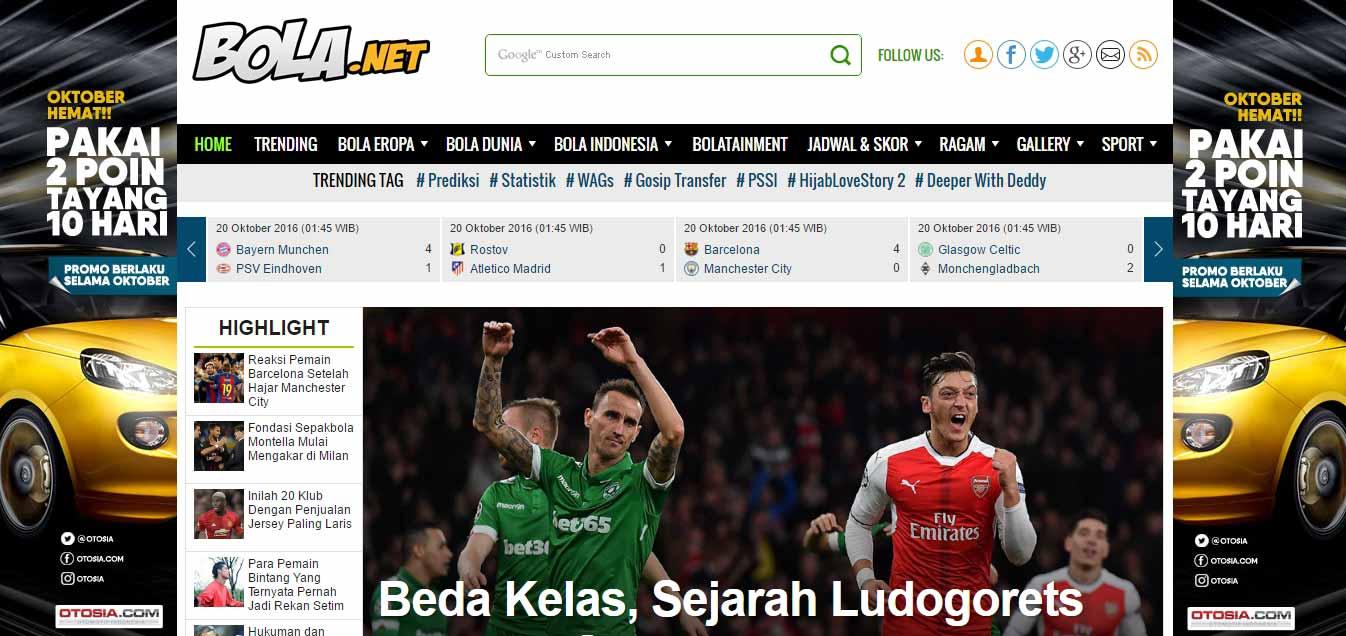 web-portal-terbaik-di-indonesia-bola