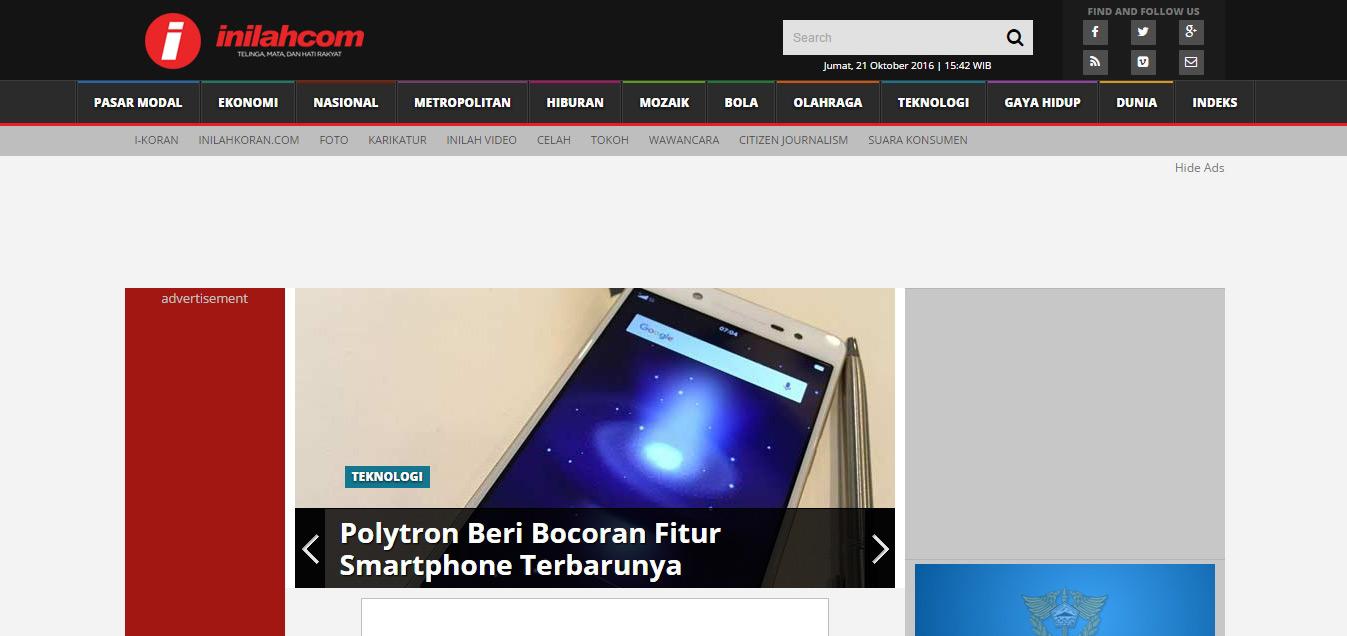web-portal-terbaik-di-indonesia-inilah
