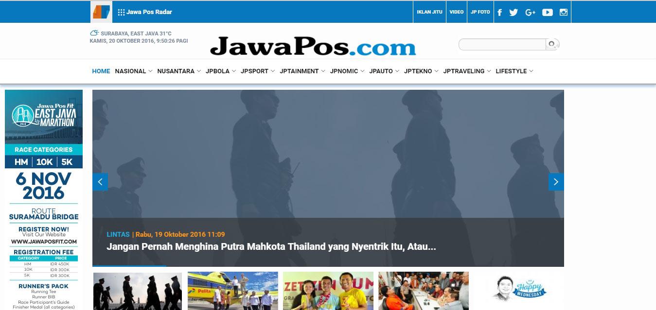 web-portal-terbaik-di-indonesia-jawapos