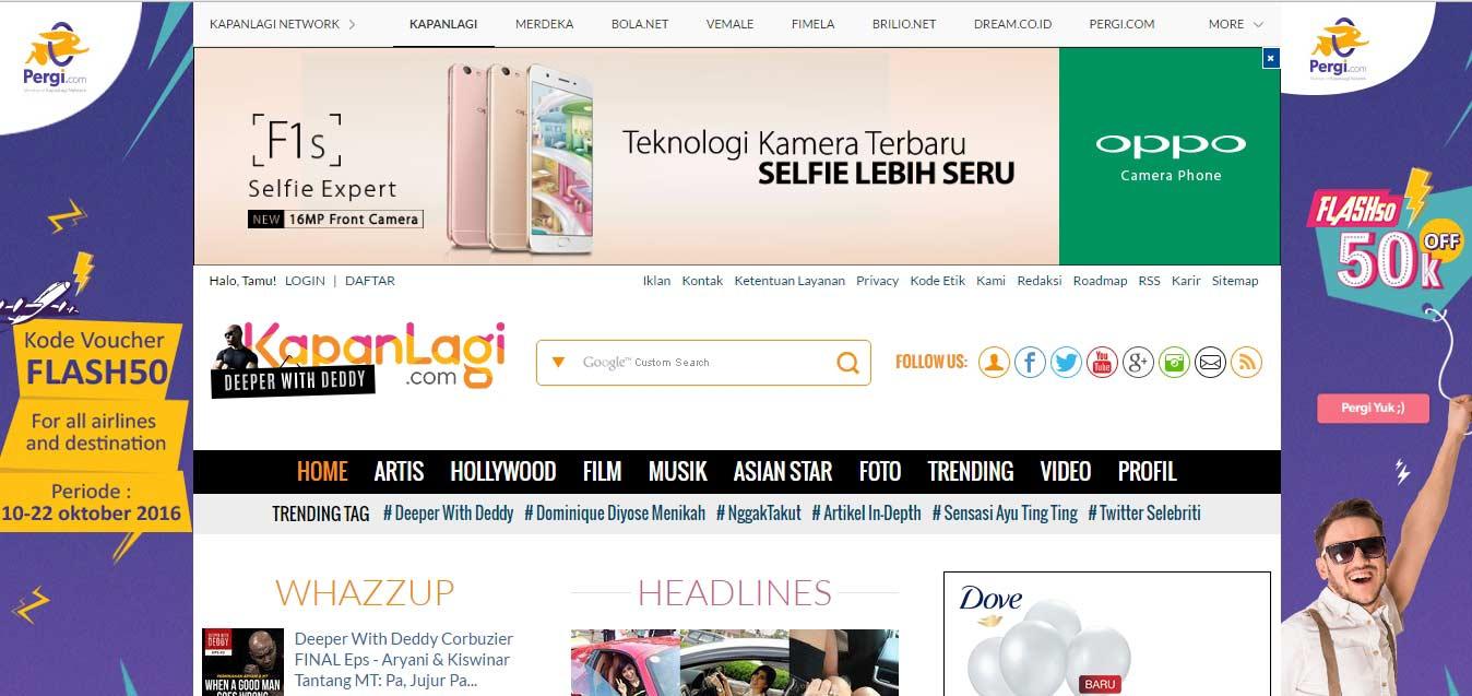 web-portal-terbaik-di-indonesia-kapanlagi