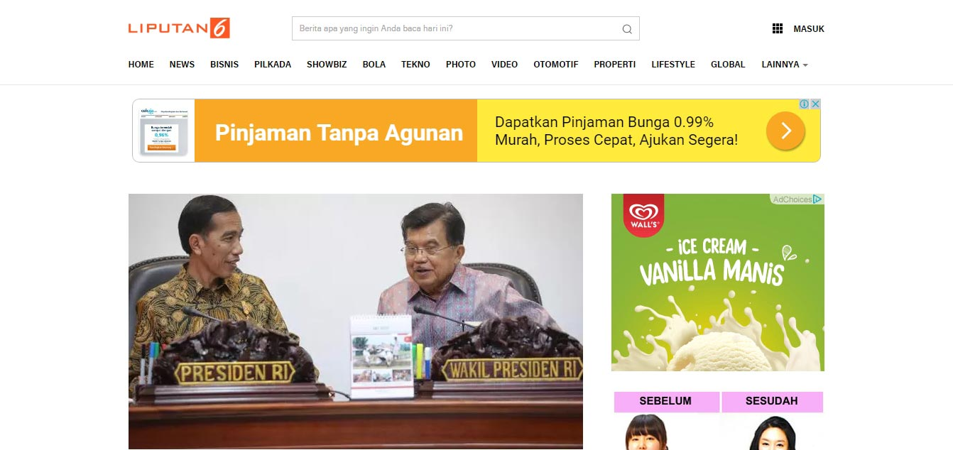 web-portal-terbaik-di-indonesia-liputan6