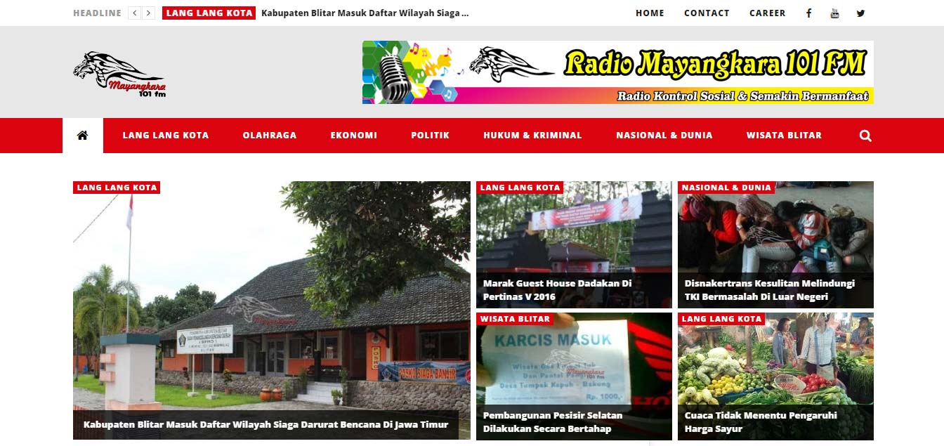 web-portal-terbaik-di-indonesia-mayangkara