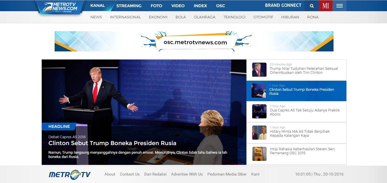 web-portal-terbaik-di-indonesia-metrotvnews