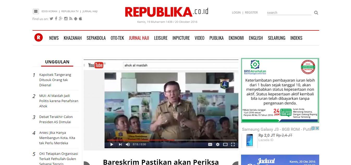 web-portal-terbaik-di-indonesia-republika