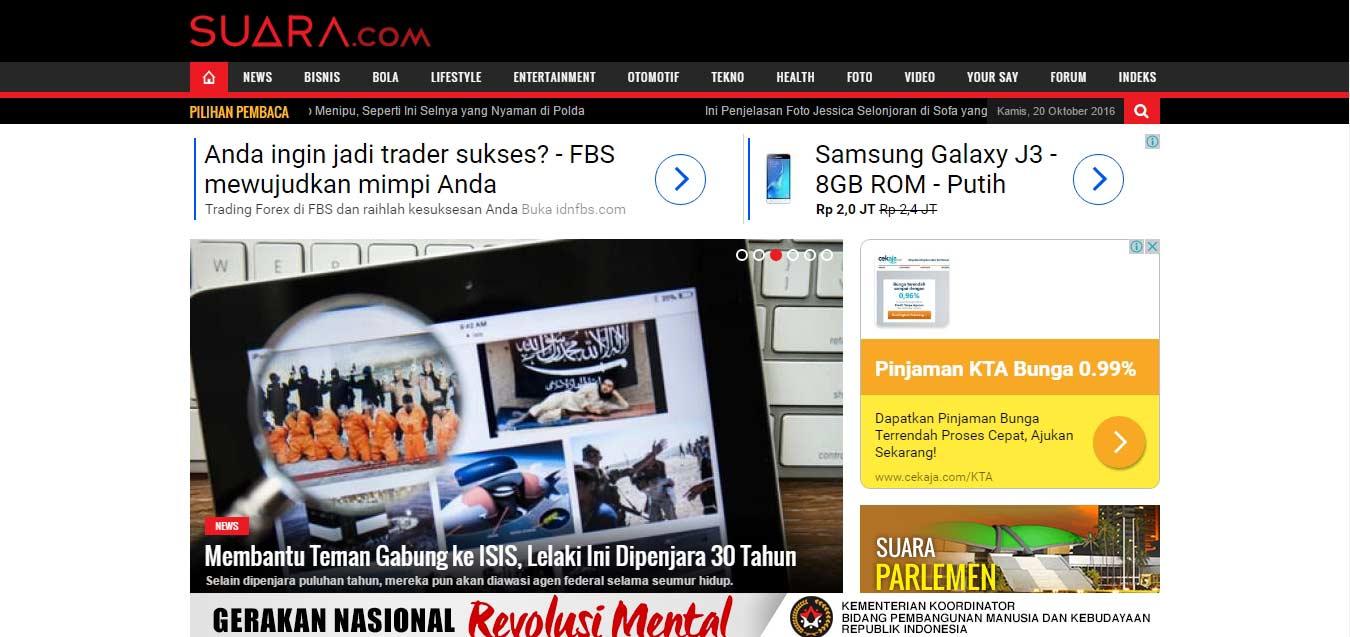 web-portal-terbaik-di-indonesia-suara