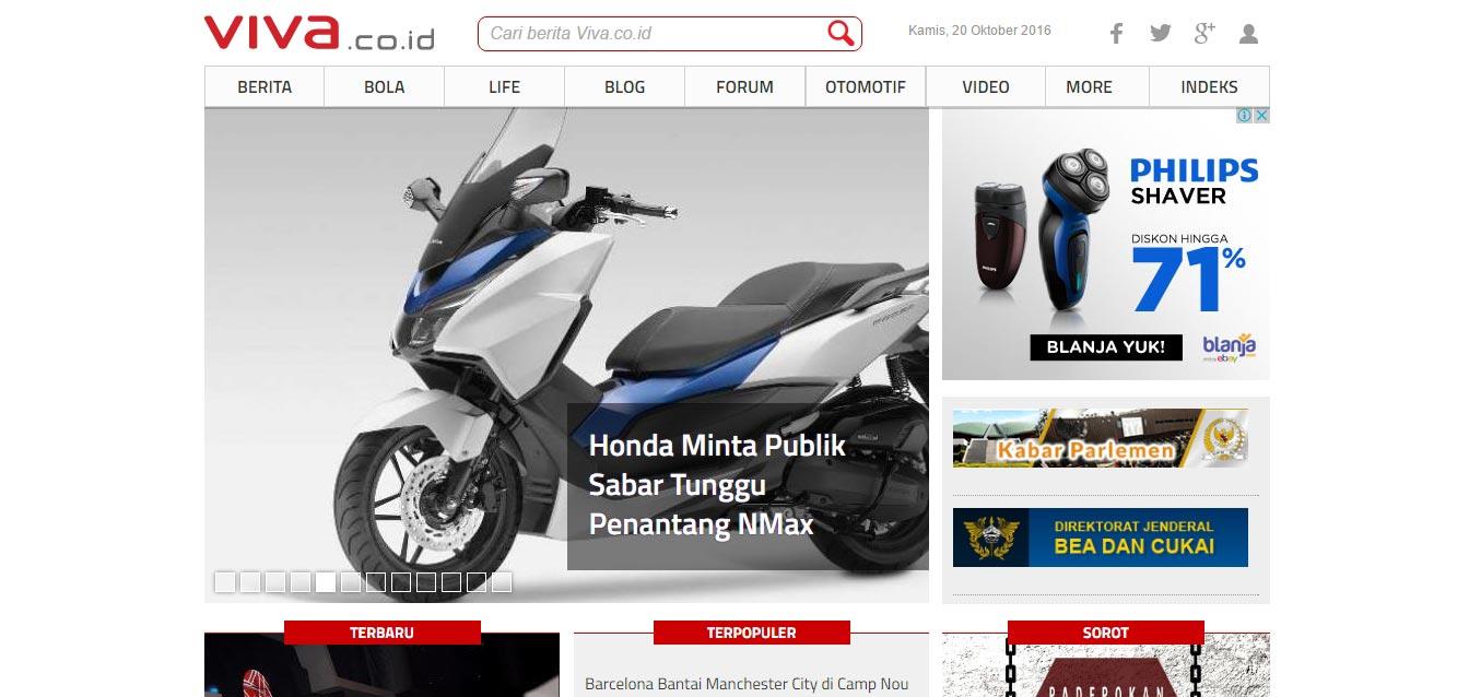 web-portal-terbaik-di-indonesia-viva