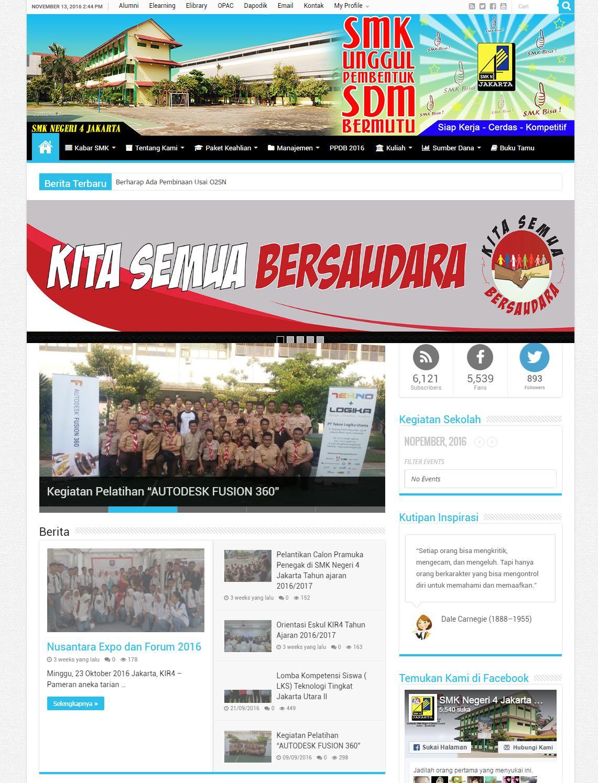 official-site-smk-negeri-4-jakarta