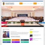 5 Website SMK Terbaik di Indonesia