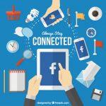 3 Hal Mendapatkan Uang Dari Facebook