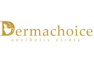 Dermachoice
