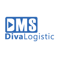 Diva-Logistic