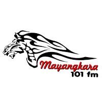 Mayangkara