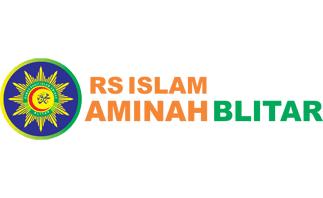 RSI-aminah-