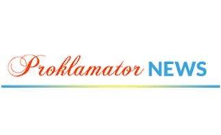 proklamator-news-