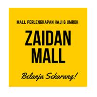 zaidan
