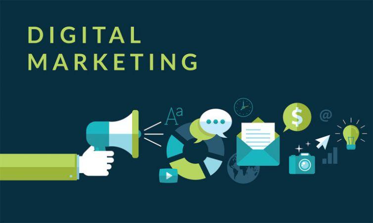 pentingnya-digital-marketing-untuk-peusahaan